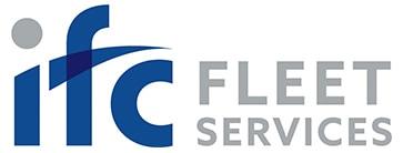 IFT Group Fleet