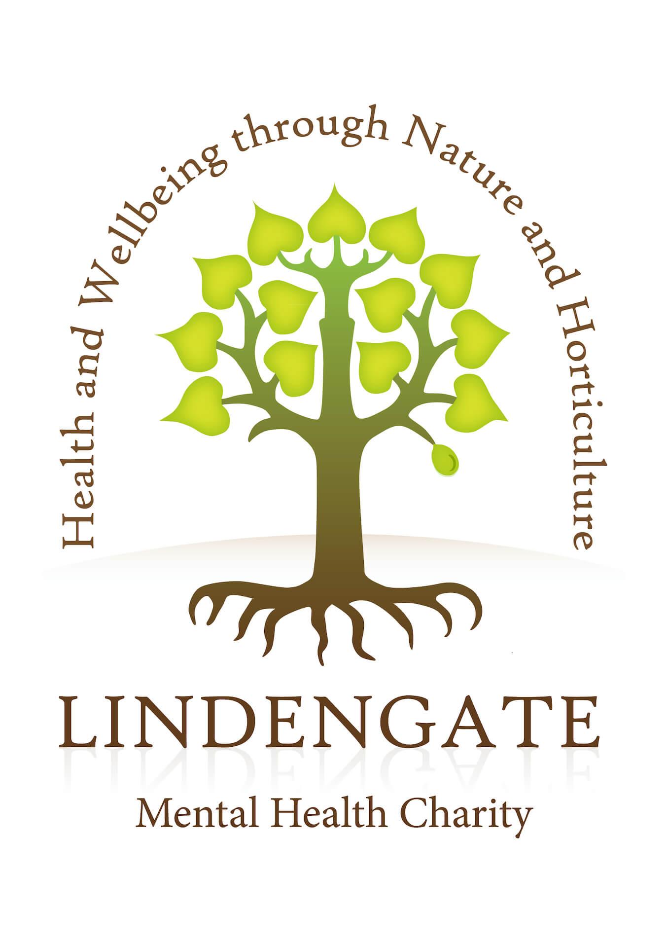 Lindengate Logo HR
