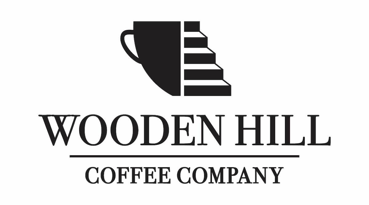 Wooden Hill_Logo_BLK_Fnl_19