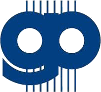 Grafton-Optical-Logo-Transparent