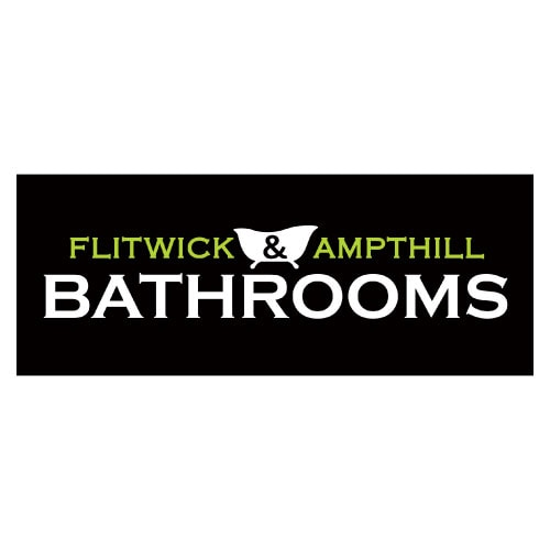 Square Flitwick and Ampthill Bathrooms Logo