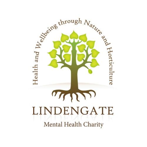 Square Lindengate Logo